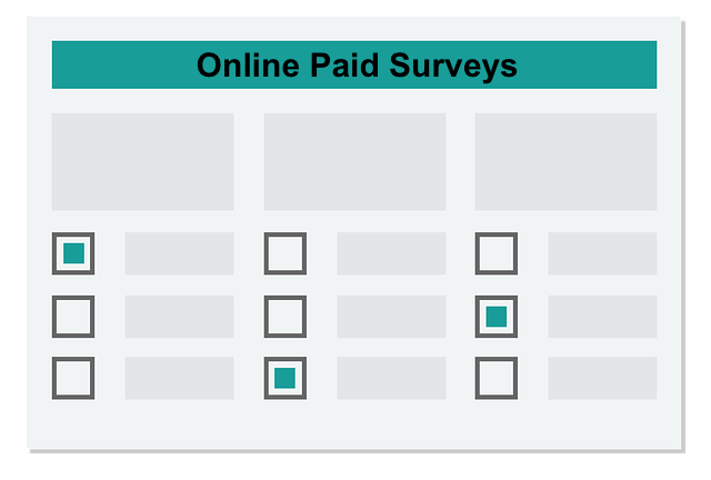 make money online by surveys